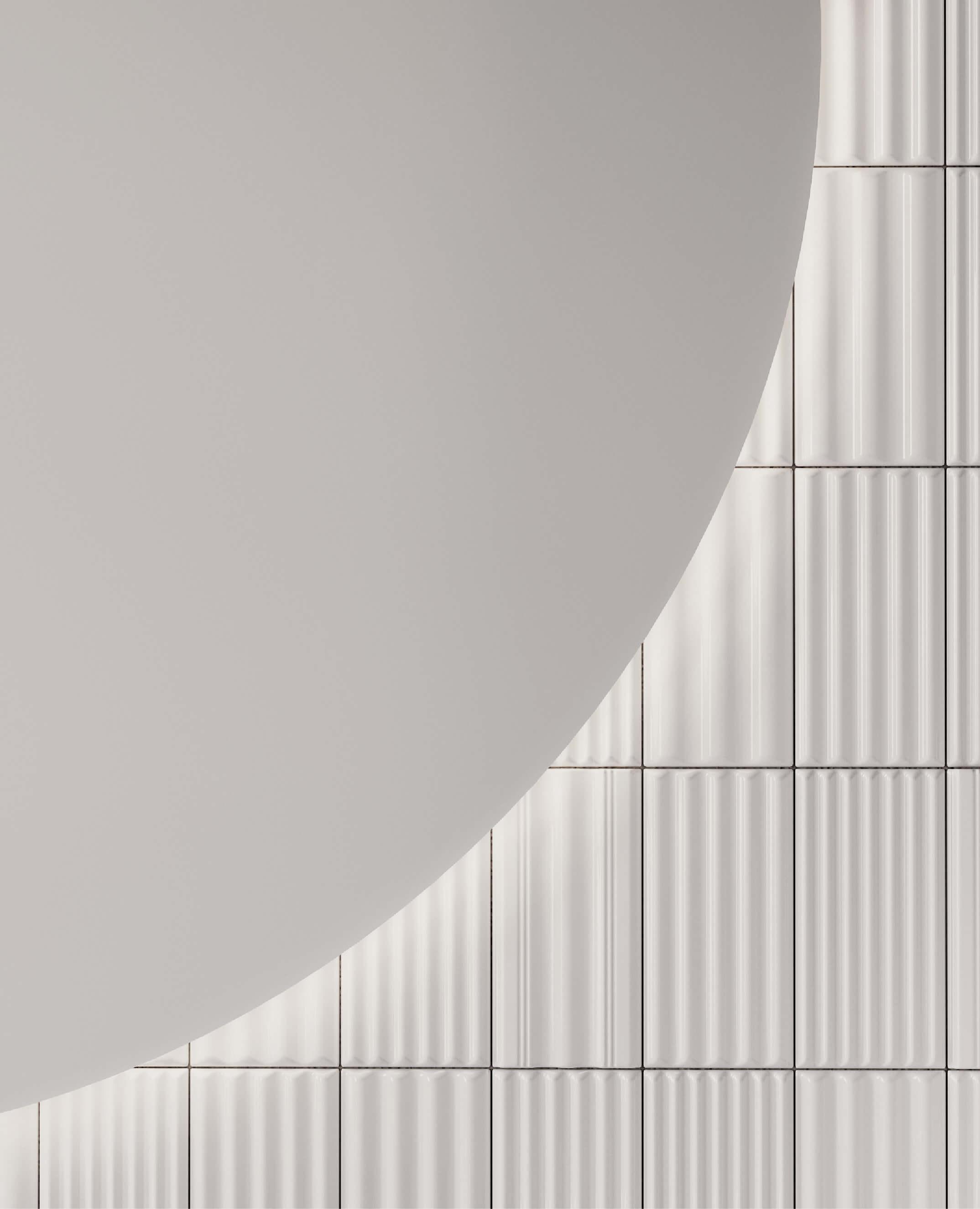 TULUS_DETAL
