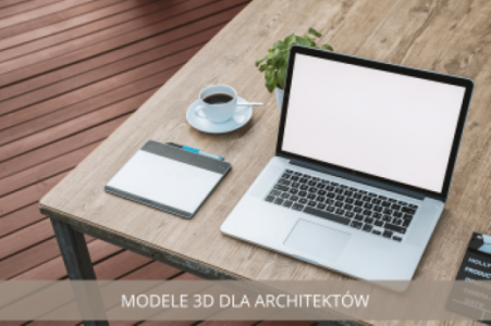 modele-3d